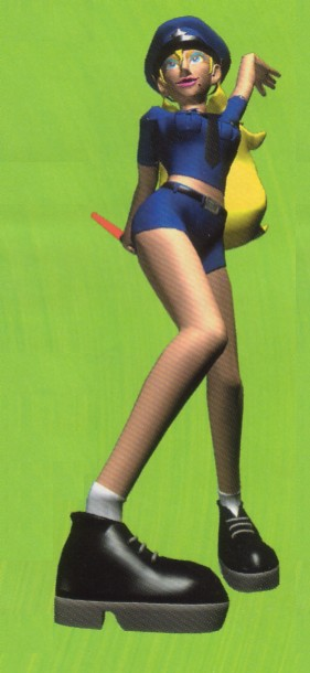 [Análise Retro Game] - Bust-A-Move 2 - Playstation 1 Kelly